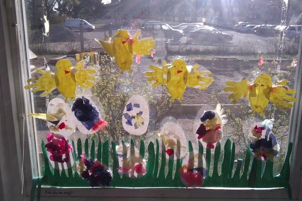 blommor till fönstret600
