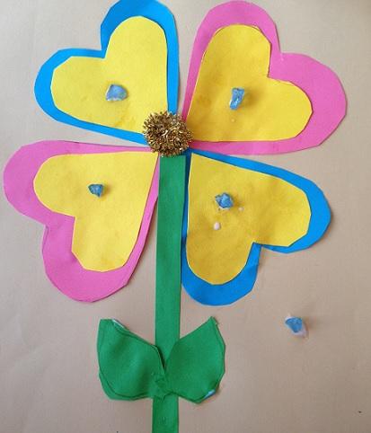 blommaamanda600