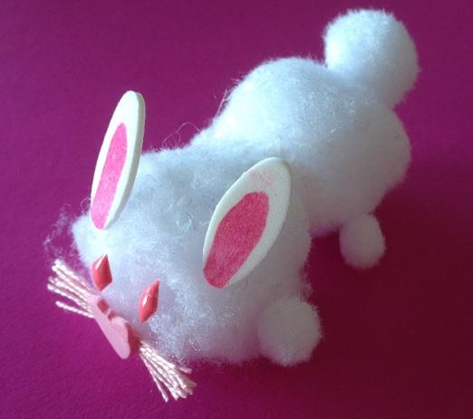 bunny fr sidan600