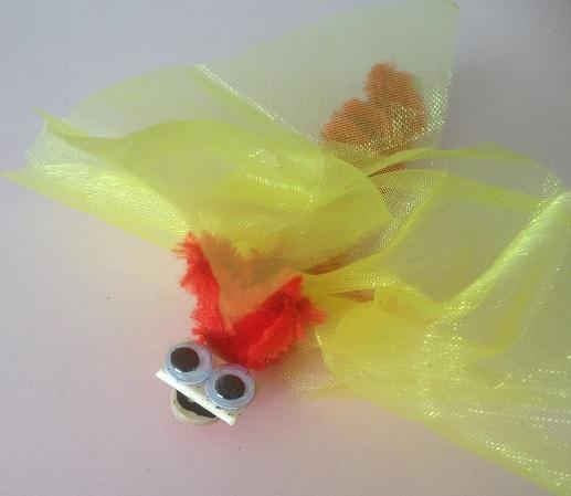 gul tyllfjäril600