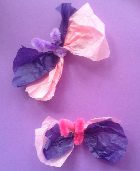 silkesfjärilar600